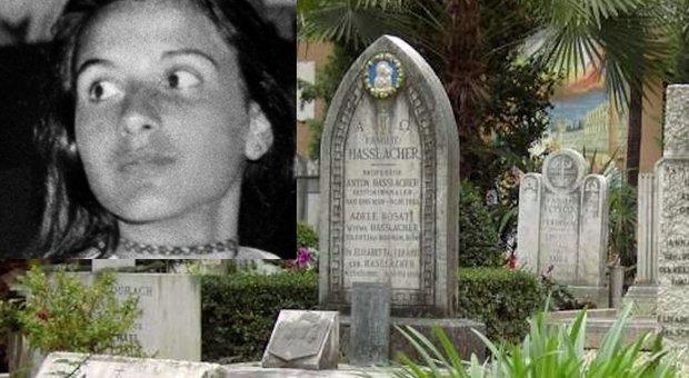 Emanuela Orlandi, famiglia affida incarico per esami sulle ossa trovate nel cimitero Teutonico: «Fugare ogni dubbio»