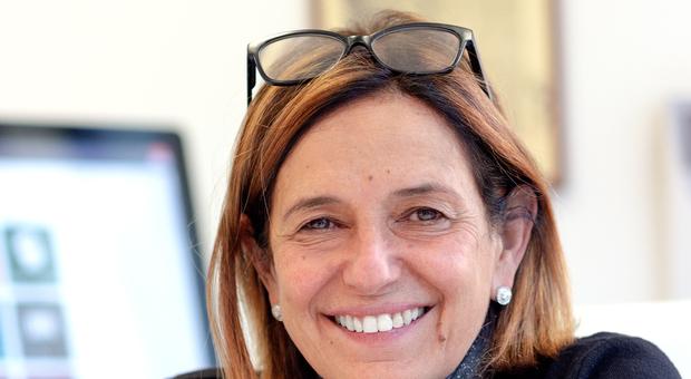 La rettrice della Sapienza nomina Simonetta Matone consigliera di fiducia: «Contro molestie e discriminazioni»