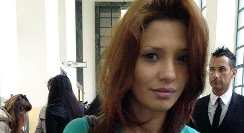 Imane Fadil, l'ultimo sfogo in aula: «Tutti sanno, nessuno parla». Sette giorni dopo, il malore