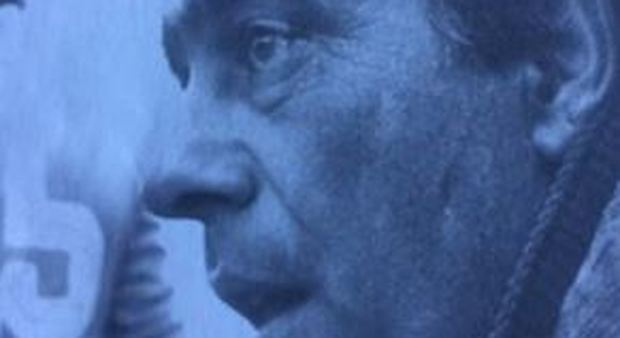 """Ostia, oggi l'addio a """"Toto"""" Moriello, fondatore della Pescatori"""
