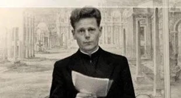 """Morto Hans Kung, il teologo """"rivale"""" di Ratzinger: al Messaggero una delle ultime interviste"""