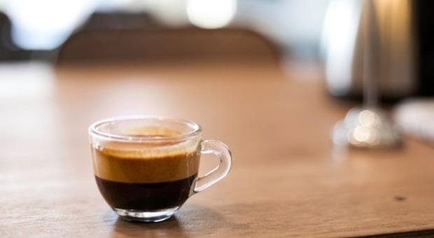 Bere caffè può ridurre il rischio di insufficienza cardiaca. Lo studio: «Risultati sorprendenti»