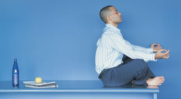 Ansia e paura da isolamento, vademecum dell'Unicef: dall'accettare le emozioni allo spazio meditazione