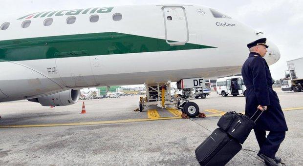 Milano, l'aeroporto di Linate riapre in anticipo: il 13 luglio via al traffico aereo
