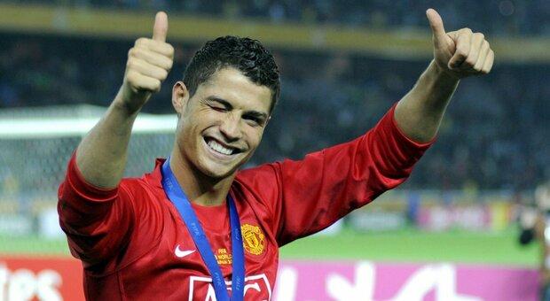 Cristiano Ronaldo-United, i retroscena e le cifre dell affare. Psg: 150 milioni per Haaland