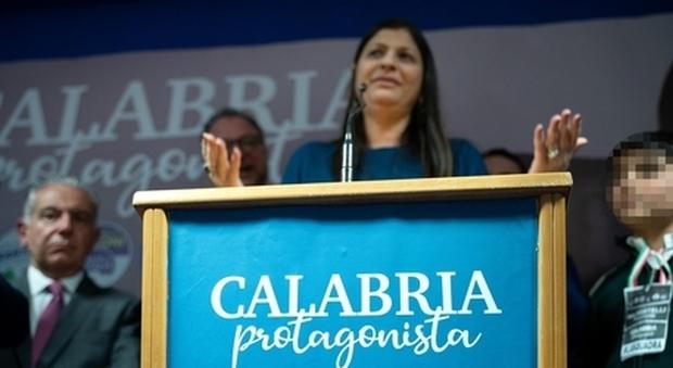 Vitalizi in Calabria, la Regione ci ripensa: sarà abrogata la legge