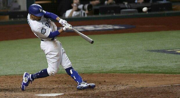 Jairo Castillo, morto per Covid stella dello scouting del baseball: aveva 31 anni
