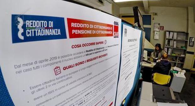 Reddito di cittadinanza, assessore al lavoro Veneto: convocheremo i beneficiari