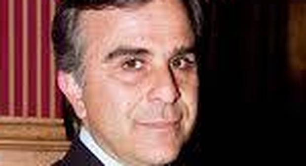Arturo Semerari a capo di Finance for Food Srl