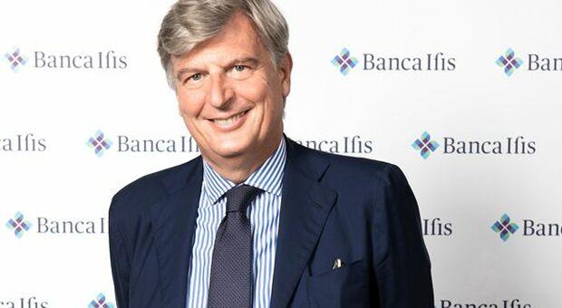 Banca Ifis, le résultat net 2020 dépasse les prévisions - Championnat d'Europe 2020