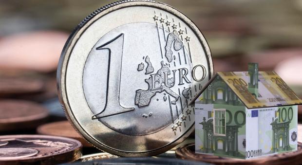 Over 60 prestito ipotecario per ottenere liquidit for Puoi ottenere un prestito per comprare terreni