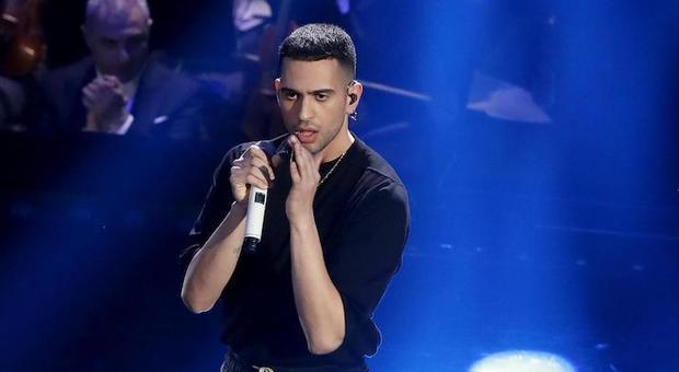 Mahmood, un 2020 ricco tra tour e cd