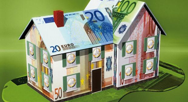 Casa limportanza di acquistare in sicurezza: campagna informativa