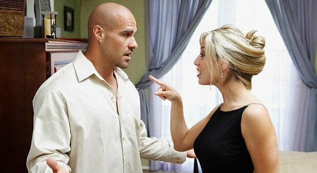 Il lockdown mette a rischio matrimonio e convivenze. «Richieste di separazione +60%»