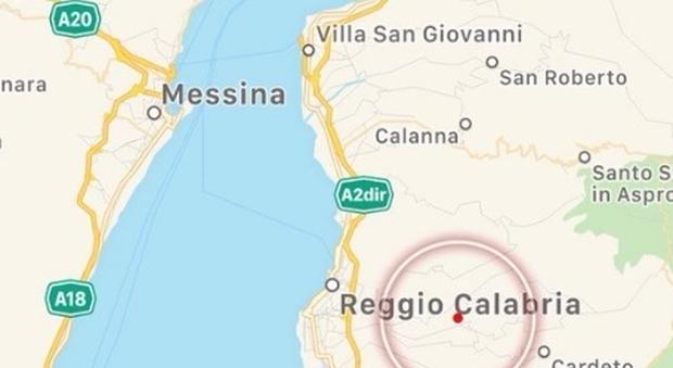 Terremoto ad Amatrice, in poche ore due nuove scosse: torna l'allarme