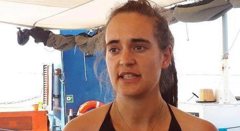 Sea Watch, Carola Rackete oggi sarà scarcerata. Il pm: «Ma lasci Lampedusa»