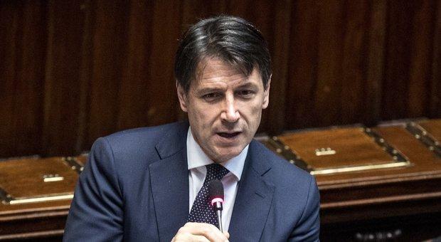 Conte debutta al G7 in Canada: l'Italia si farà rispettare