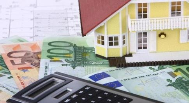 Imu-Tasi, avanti sulla tassa unica per la casa