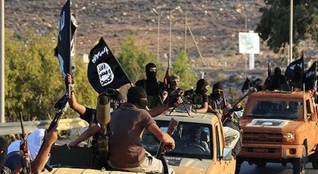 Isis, il piano di Google per fermare il reclutamento dei jihadisti