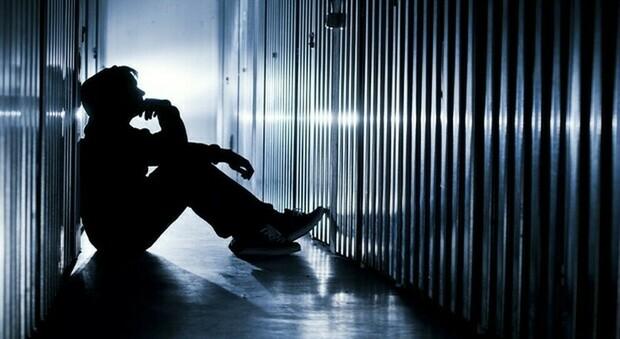 Covid, indagine nazionale fondazione Soleterre su danni psicologici