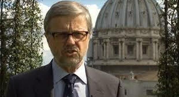 Vaccino in Vaticano, il direttore del Fondo Sanitario: «Prima infermieri e medici, poi gli altri»
