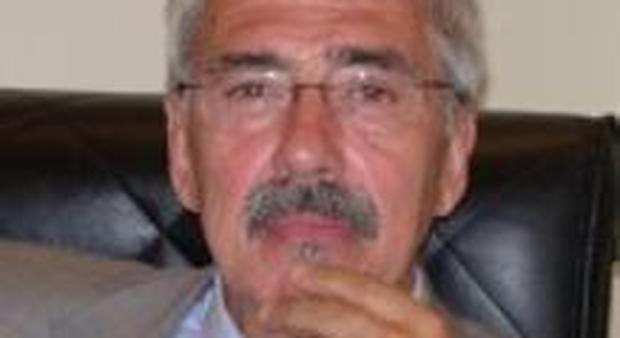E' morto Roberto Lala, presidente dell'ordine dei medici e degli odontoiatri di Roma