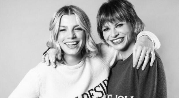 Emma Marrone e Alessandra Amoroso, arriva Pezzo di cuore : il primo duetto tutto salentino