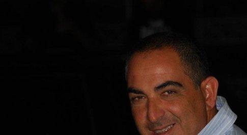 Fabio Giudici