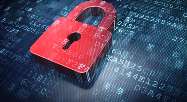 immagine La privacy in condominio: tutto quello che devi sapere