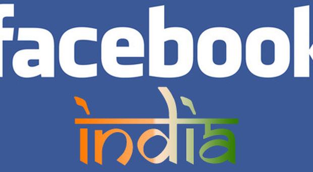 India, nuove regole di controllo sui social: un dirigente responsabile e identità rivelata di chi pubblica fake news
