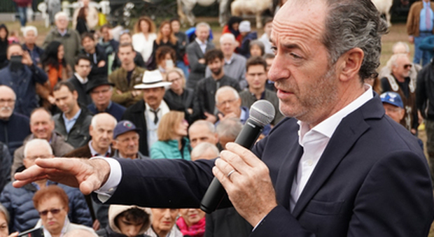Luca Zaia: «Centri estivi e Rsa riaprono lunedì». In Veneto solo 8 nuovi positivi