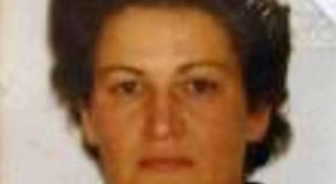 Omicidio Reggiani, così fu violentata e massacrata nella stazione di Tor di Quinto
