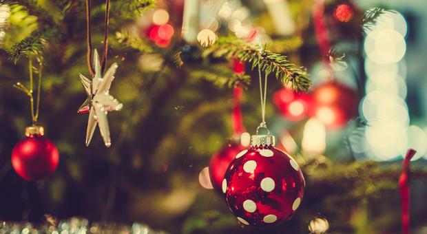 immagine Addobbare casa per il Natale: qualche consiglio