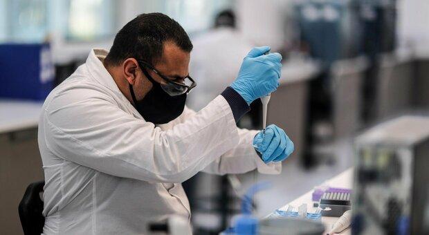 Vaccino Covid, l'America di Trump accelera: «A ottobre gli stati lo distribuiscano»