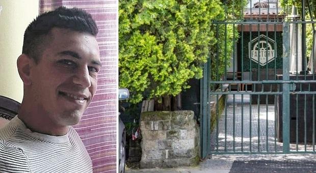 Roma, stupro al Factory: la 21enne Angela violentata quando era già svenuta