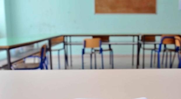 Treviso, rimprovera l'alunno che le si scaglia contro: maestra chiama l'ambulanza per lo choc