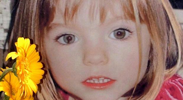 Maddie è morta, pm tedesco assicura: «Ci sono le prove». Il pedofilo Brueckner: io innocente