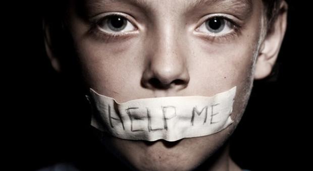La Cei esclude le vittime all'interno degli organismi anti-pedofilia