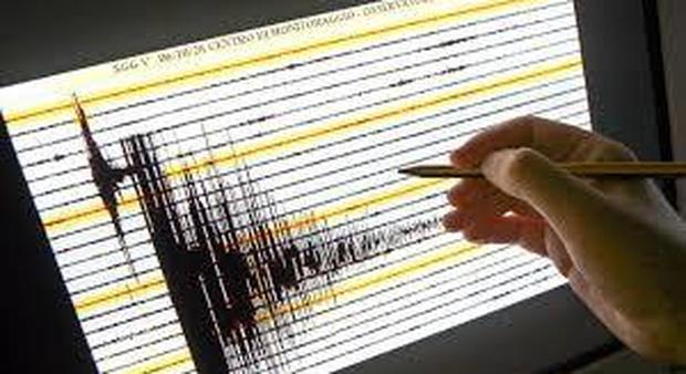 Terremoto, scossa di magnitudo 5.7 al largo della Papua Nuova Guinea: si teme tsunami