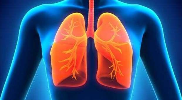 Tumore al polmone, l'immunoterapia può quadruplicare la sopravvivenza