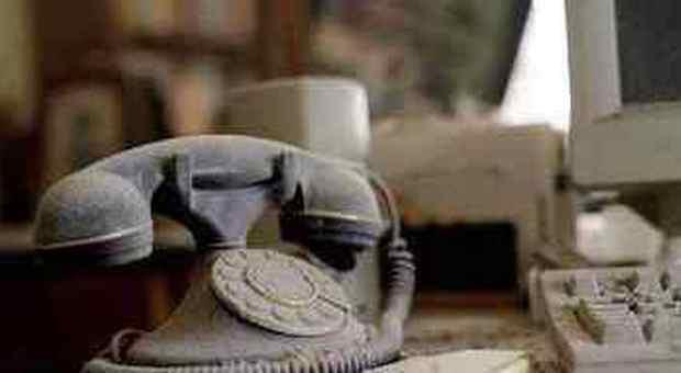 Sul web arriva il dominio tel funziona come un elenco telefonico
