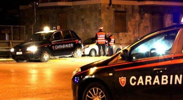 Ancona, ragazza di 28 anni trovata senza vita in casa dal fidanzato