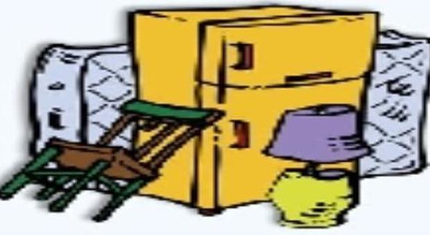 Ritiro mobili usati mondo convenienza top cucina leroy merlin