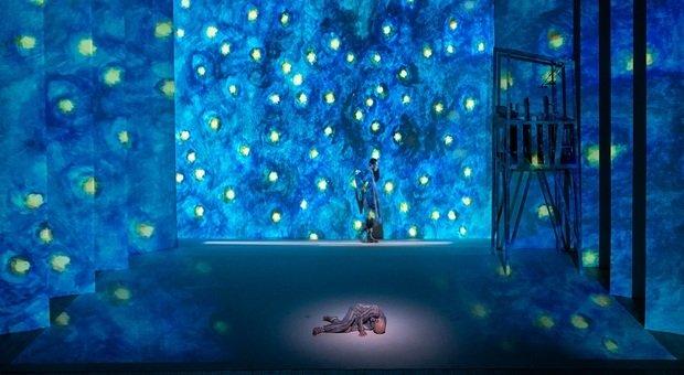Biennale Teatro 2021