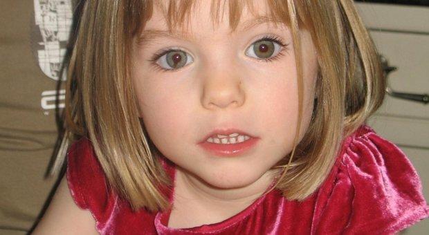 «Maddie è morta, abbiamo le prove». Il pm tedesco avvisa i genitori della piccola scomparsa nel 2007