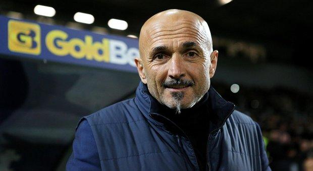 Inter, Icardi e tifosi pro argentino: Curva Nord torna all'attacco