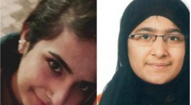Saman, attesa per testimonianze chiave il cugino: estradato dalla Francia