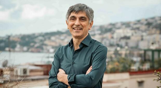 Teatro, Vincenzo Salemme porta in scena il suo libro