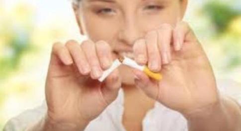 Tumori, mortalità in calo ma tra le donne, per il fumo, cresce il cancro al polmone