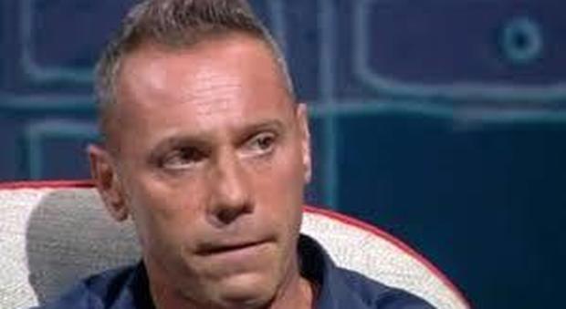 Uccise i genitori e andò in discoteca: Pietro Maso ha vissuto a Terni e ha preso il reddito di cittadinanza